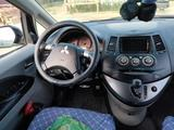 Mitsubishi Grandis 2005 года за 2 650 000 тг. в Кульсары – фото 5
