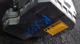 Блок ABS на Lexus RX330 за 1 111 тг. в Алматы