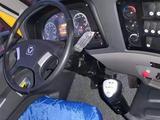 XCMG  Автокран XCMG 2021 года за 71 383 000 тг. в Тараз – фото 4