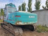 Kobelco  SK-210 2003 года за 12 000 000 тг. в Актобе – фото 3