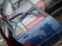 Двери на BMW E34 за 8 000 тг. в Караганда