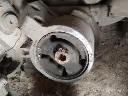 Подушки двигателя за 12 000 тг. в Алматы – фото 2