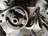 Подушки двигателя за 12 000 тг. в Алматы – фото 3