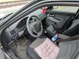 ВАЗ (Lada) Priora 2170 (седан) 2013 года за 2 100 000 тг. в Петропавловск – фото 3