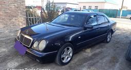 Mercedes-Benz E 280 1996 года за 2 400 000 тг. в Кызылорда