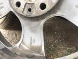 Диски на бмв за 160 000 тг. в Караганда – фото 5