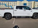 Toyota Tundra 2020 года за 29 900 000 тг. в Караганда – фото 3