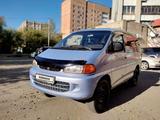 Mitsubishi Space Gear 1995 года за 2 300 000 тг. в Усть-Каменогорск