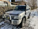 Toyota Land Cruiser Prado 1997 года за 3 600 000 тг. в Алматы