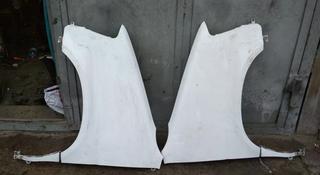 Крыло на Хонду степвагон за 15 000 тг. в Алматы