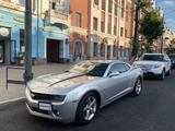 Chevrolet Camaro 2012 года за 7 500 000 тг. в Уральск