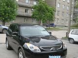 Hyundai Veracruz 2008 года за 3 600 000 тг. в Алматы