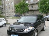 Hyundai Veracruz 2008 года за 3 600 000 тг. в Алматы – фото 2
