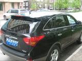 Hyundai Veracruz 2008 года за 3 600 000 тг. в Алматы – фото 3