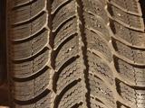 3 шины за 30 000 тг. в Караганда – фото 2
