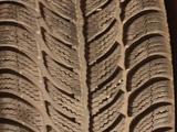 3 шины за 30 000 тг. в Караганда – фото 3