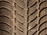 3 шины за 30 000 тг. в Караганда – фото 4