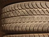 3 шины за 30 000 тг. в Караганда – фото 5