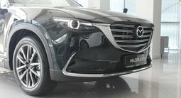 Mazda CX-9 Executive 2021 года за 28 000 000 тг. в Семей