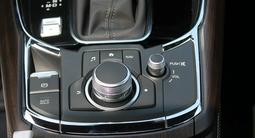 Mazda CX-9 Executive 2021 года за 28 000 000 тг. в Семей – фото 2