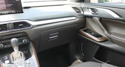 Mazda CX-9 Executive 2021 года за 28 000 000 тг. в Семей – фото 4