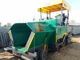 XCMG  RP451L 2007 года за 18 000 000 тг. в Костанай