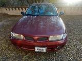 Mitsubishi Carisma 1999 года за 1 650 000 тг. в Семей