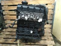 Контрактный двигатель за 250 000 тг. в Алматы