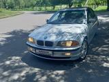BMW 325 1998 года за 3 000 000 тг. в Алматы