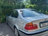 BMW 325 1998 года за 3 000 000 тг. в Алматы – фото 5