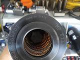 Фильтр в гидробак на Автокран в Атырау – фото 4