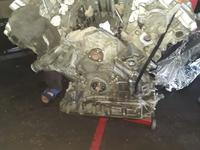 Двигатель Ауди А8 CGW 3.0 tfsi V6 за 80 300 тг. в Алматы