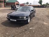 BMW 730 1995 года за 2 200 000 тг. в Талдыкорган – фото 3