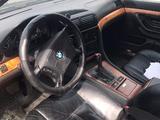 BMW 730 1995 года за 2 200 000 тг. в Талдыкорган – фото 5