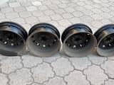 Диски на Volkswagen Polo r15 за 40 000 тг. в Караганда – фото 2