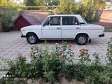 ВАЗ (Lada) 2106 2004 года за 800 000 тг. в Шымкент