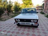 ВАЗ (Lada) 2106 2004 года за 800 000 тг. в Шымкент – фото 4