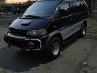 Mitsubishi Delica 1995 года за 4 500 000 тг. в Алматы