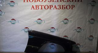 Авторазбор Новоузенка в Караганда