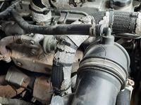 Двигатель за 750 000 тг. в Алматы