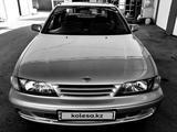 Nissan Pulsar 1999 года за 1 970 000 тг. в Алматы – фото 2