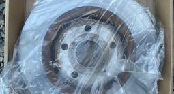Тормозные диски за 15 000 тг. в Усть-Каменогорск – фото 2
