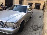 Mercedes-Benz S 320 1998 года за 6 999 999 тг. в Костанай – фото 3