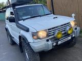 Mitsubishi Pajero 1995 года за 2 550 000 тг. в Алматы