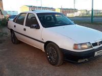 Opel Vectra 1995 года за 550 000 тг. в Шымкент