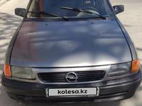 Opel Astra 1992 года за 800 000 тг. в Шымкент