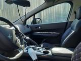 Peugeot 3008 2014 года за 4 500 000 тг. в Алматы – фото 5