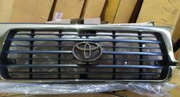 Запчаст на Toyota Hilux в Актобе