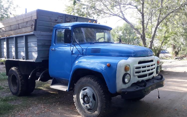 ЗиЛ  Зил 130 1989 года за 1 400 000 тг. в Кокшетау