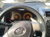 Toyota Corolla 2008 года за 4 150 000 тг. в Алматы – фото 4